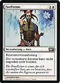 Magic the Gathering - 2013 Hauptset - Pazifismus