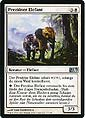 Magic the Gathering - 2013 Hauptset - Preziöser Elefant