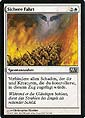 Magic the Gathering - 2013 Hauptset - Sichere Fahrt