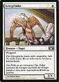 Magic the Gathering - 2013 Hauptset - Kriegsfalke