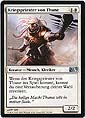 Magic the Gathering - 2013 Hauptset - Kriegspriester von Thune