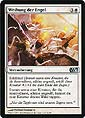 Magic the Gathering - 2013 Hauptset - Weihung der Engel