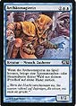Magic the Gathering - 2013 Hauptset - Archäomagierin
