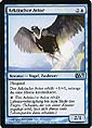 Magic the Gathering - 2013 Hauptset - Arktischer Avior