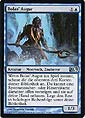 Magic the Gathering - 2013 Hauptset - Bolas Augur