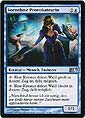 Magic the Gathering - 2013 Hauptset - Vornehme Provokateurin