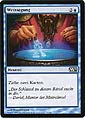 Magic the Gathering - 2013 Hauptset - Weissagung