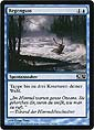 Magic the Gathering - 2013 Hauptset - Regenguss