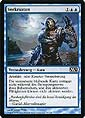 Magic the Gathering - 2013 Hauptset - Verkrusten