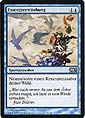 Magic the Gathering - 2013 Hauptset - Essenzzerstäubung