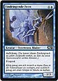 Magic the Gathering - 2013 Hauptset - Eindringende Feen