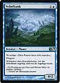 Magic the Gathering - 2013 Hauptset - Nebelbank