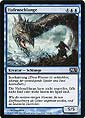 Magic the Gathering - 2013 Hauptset - Hafenschlange