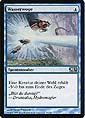 Magic the Gathering - 2013 Hauptset - Wasserwoge
