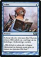 Magic the Gathering - 2013 Hauptset - Index