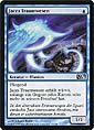 Magic the Gathering - 2013 Hauptset - Jaces Traumwesen