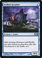 Magic the Gathering - 2013 Hauptset - Kraken-Jungtier