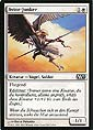 Magic the Gathering - 2013 Hauptset - Avior-Junker