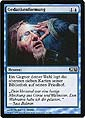 Magic the Gathering - 2013 Hauptset - Gedankenformung