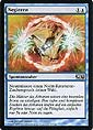 Magic the Gathering - 2013 Hauptset - Negieren