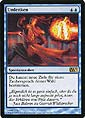 Magic the Gathering - 2013 Hauptset - Umlenken