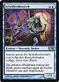 Magic the Gathering - 2013 Hauptset - Schriftrollendieb