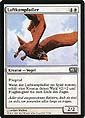 Magic the Gathering - 2013 Hauptset - Luftkampfadler