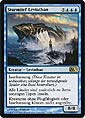 Magic the Gathering - 2013 Hauptset - Sturmtief-Leviathan