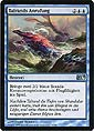 Magic the Gathering - 2013 Hauptset - Talrands Anrufung