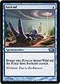 Magic the Gathering - 2013 Hauptset - Rückruf