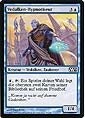 Magic the Gathering - 2013 Hauptset - Verdalken-Hypnotiseur