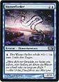 Magic the Gathering - 2013 Hauptset - Wasserfliesser
