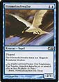 Magic the Gathering - 2013 Hauptset - Himmelsschwalbe