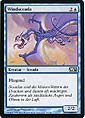 Magic the Gathering - 2013 Hauptset - Windsceada