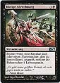 Magic the Gathering - 2013 Hauptset - Blutige Abrechnung