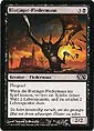 Magic the Gathering - 2013 Hauptset - Blutjäger-Fledermaus