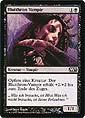 Magic the Gathering - 2013 Hauptset - Blutthron-Vampir