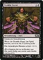 Magic the Gathering - 2013 Hauptset - Dunkle Gunst