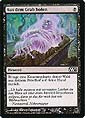 Magic the Gathering - 2013 Hauptset - Aus dem Grab hole