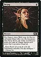 Magic the Gathering - 2013 Hauptset - Zwang