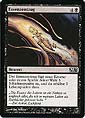 Magic the Gathering - 2013 Hauptset - Essenzentzug