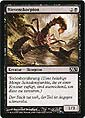 Magic the Gathering - 2013 Hauptset - Riesenskorpion