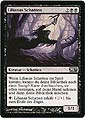 Magic the Gathering - 2013 Hauptset - Lilianas Schatten