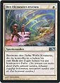 Magic the Gathering - 2014 Hauptset - Den Elementen trotzen