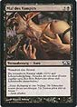 Magic the Gathering - 2014 Hauptset - Mal des Vampirs