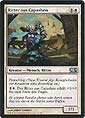 Magic the Gathering - 2014 Hauptset - Ritter aus Capashen