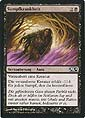 Magic the Gathering - 2014 Hauptset - Sumpfkrankheit