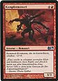Magic the Gathering - 2014 Hauptset - Kampfremasuri