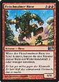 Magic the Gathering - 2014 Hauptset - Fleischmalmer-Riese