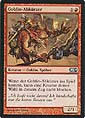 Magic the Gathering - 2014 Hauptset - Goblin-Abkürzer